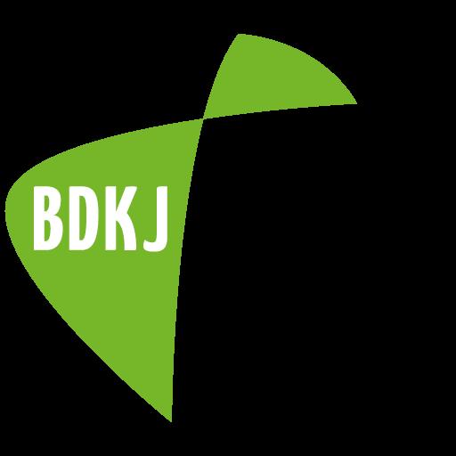 BDKJ DKV Nörten-Osterode